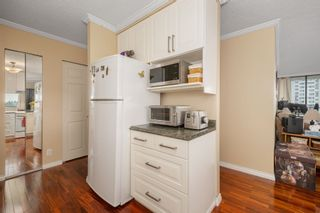 """Photo 14: 1507 3980 CARRIGAN Court in Burnaby: Government Road Condo for sale in """"DISCOVERY PLACE"""" (Burnaby North)  : MLS®# R2615342"""
