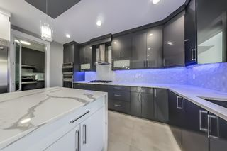 Photo 17: 4622 CHARLES Way in Edmonton: Zone 55 House for sale : MLS®# E4245720