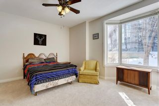 Photo 5: 153 3000 MARDA Link SW in Calgary: Garrison Woods Apartment for sale : MLS®# C4232086