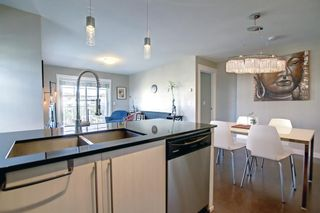 Photo 22: 3310 11 Mahogany Row SE in Calgary: Mahogany Apartment for sale : MLS®# A1150878