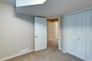 Photo 37: 72 Sunvalley Road: Cochrane Row/Townhouse for sale : MLS®# A1152230