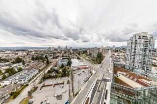 "Photo 16: 1910 7388 KINGSWAY in Burnaby: Edmonds BE Condo for sale in ""KINGS CROSSING 1"" (Burnaby East)  : MLS®# R2562485"