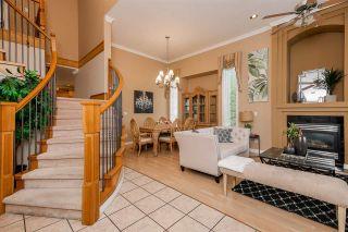Photo 3: 8350 152 Street in Surrey: Fleetwood Tynehead House for sale : MLS®# R2592950
