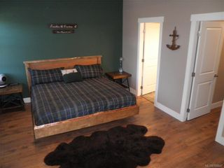 Photo 7: 6573 Steeple Chase in : Sk Sooke Vill Core House for sale (Sooke)  : MLS®# 798847