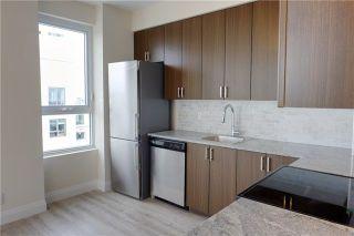 Photo 4: Ph19 22 East Haven Drive in Toronto: Birchcliffe-Cliffside Condo for sale (Toronto E06)  : MLS®# E4275288
