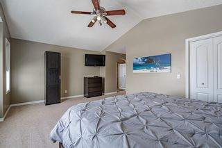 Photo 21: 209 Topaz Gate: Chestermere Residential for sale : MLS®# A1071394