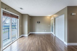 Photo 4: 92 92 Erin Woods Court SE in Calgary: Erin Woods Apartment for sale : MLS®# A1153347