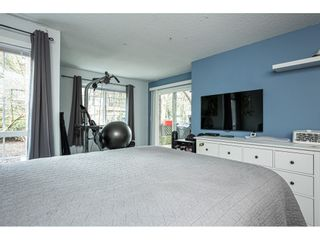 "Photo 11: 113 16137 83 Avenue in Surrey: Fleetwood Tynehead Condo for sale in ""Fernwood"" : MLS®# R2533344"