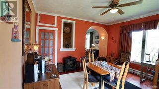 Photo 17: 114 Pleasant Street in St. Stephen: House for sale : MLS®# NB063519
