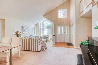 Photo 6: 208 Hampstead Place NW in Calgary: Hamptons Detached for sale : MLS®# A1115983