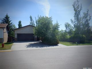 Photo 3: 524 Leeson Road West in Unity: Residential for sale : MLS®# SK811653