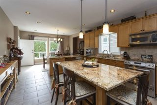 Photo 8: 840 VEDDER Place in Port Coquitlam: Riverwood House for sale : MLS®# R2560600