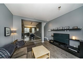 """Photo 5: 112 2428 NILE Gate in Port Coquitlam: Riverwood Townhouse for sale in """"DOMINION NORTH"""" : MLS®# R2400149"""