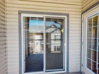 Photo 19: 23 2565 HANNA Crescent in Edmonton: Zone 14 Townhouse for sale : MLS®# E4237895