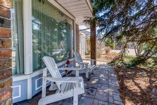 Photo 5: 256 Lake Lucerne Way SE in Calgary: Lake Bonavista Detached for sale : MLS®# A1097420