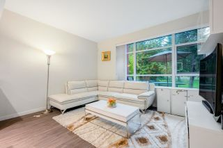 Photo 5: 2 7328 GOLLNER Avenue in Richmond: Brighouse Townhouse for sale : MLS®# R2582876