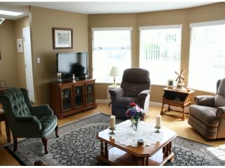 Photo 7: 2987 EASTVIEW Street in Abbotsford: Central Abbotsford House for sale : MLS®# F1310798