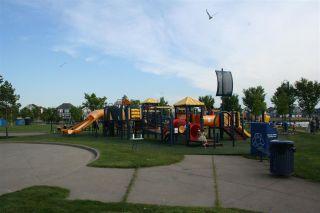Photo 21: 7209 21 Avenue in Edmonton: Zone 53 House Half Duplex for sale : MLS®# E4225948