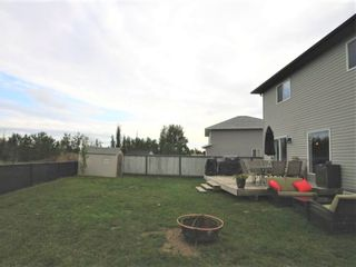 Photo 49: 3414 47 Street: Beaumont House for sale : MLS®# E4230095