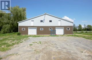 Photo 5: 3550 CONCESSION 2 ROAD in Wendover: Agriculture for sale : MLS®# 1249985