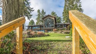 Photo 34: 3070 Nelson Rd in : Na Cedar House for sale (Nanaimo)  : MLS®# 872050