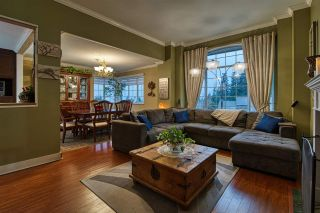 Photo 12: 486 OCEAN VIEW Drive in Gibsons: Gibsons & Area House for sale (Sunshine Coast)  : MLS®# R2526520