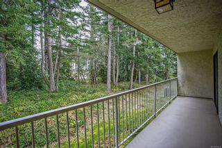 Photo 15: 307 4720 Uplands Dr in : Na Uplands Condo for sale (Nanaimo)  : MLS®# 874632