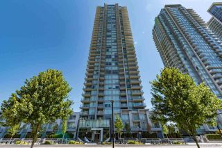 Photo 6: 6599 DUNBLANE Avenue in Burnaby: Metrotown Townhouse for sale (Burnaby South)  : MLS®# R2425512