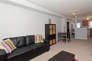 Photo 13: 2829 Bur Oak Avenue in Markham: Cornell House (3-Storey) for sale : MLS®# N3093430