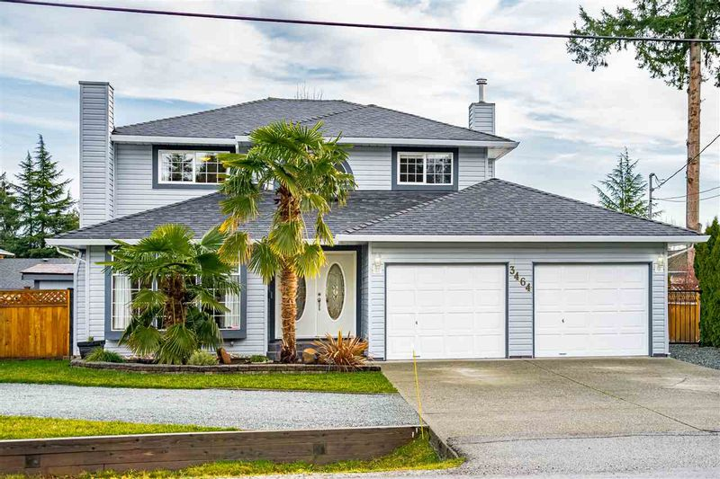 FEATURED LISTING: 3464 196 Street Langley