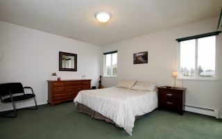 Photo 4: 11640 HARRIS Road in Pitt Meadows: South Meadows House for sale : MLS®# R2530003