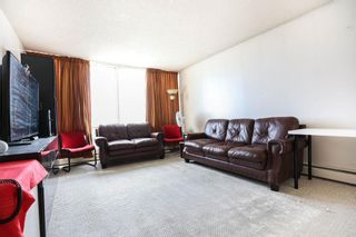 Photo 3: 1705 411 Cumberland Avenue in Winnipeg: Central Condominium for sale (9A)  : MLS®# 202114268