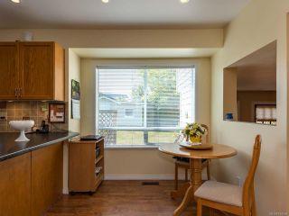 Photo 27: 960 Eastwicke Cres in COMOX: CV Comox (Town of) House for sale (Comox Valley)  : MLS®# 794506