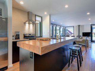 Photo 8: 9866 Stin-Qua Rd in : Du Honeymoon Bay House for sale (Duncan)  : MLS®# 885491