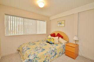 """Photo 32: 12120 NEW MCLELLAN Road in Surrey: Panorama Ridge House for sale in """"Panorama Ridge"""" : MLS®# R2568332"""