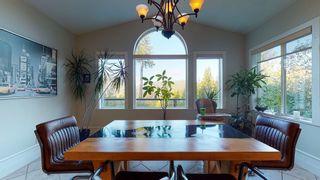 Photo 3: 4736 BEAR BAY Road in Pender Harbour: Pender Harbour Egmont House for sale (Sunshine Coast)  : MLS®# R2529232