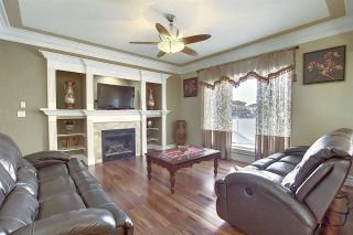 Photo 9: 7128 170 Avenue in Edmonton: Zone 28 House for sale : MLS®# E4225169