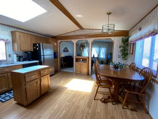 Photo 10: 16 King Crescent in Portage la Prairie RM: House for sale : MLS®# 202112003