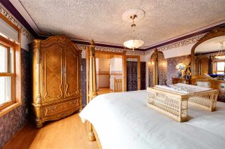 Photo 26: 69 LOMBARD Crescent: St. Albert House for sale : MLS®# E4234347