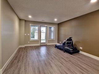Photo 21: 656 Copperfield Boulevard SE in Calgary: Copperfield Detached for sale : MLS®# A1143747