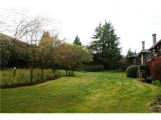 """Photo 10: 316 555 W 28TH Street in North Vancouver: Upper Lonsdale Condo for sale in """"CEDAR BROOK VILLAGE"""" : MLS®# V945257"""