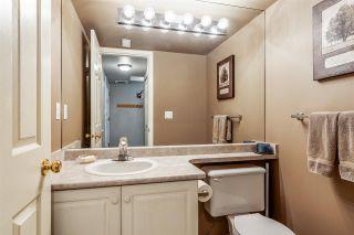 "Photo 26: 4 6518 121 Street in Surrey: West Newton Townhouse for sale in ""Hatfield Park Estates"" : MLS®# R2560204"