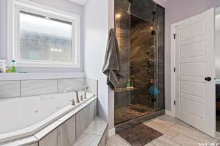 Photo 29: 6117 Koep Avenue in Regina: Skyview Residential for sale : MLS®# SK870723