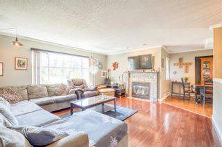 Photo 3: 10931 Lytton Rd in : Du Saltair House for sale (Duncan)  : MLS®# 876717