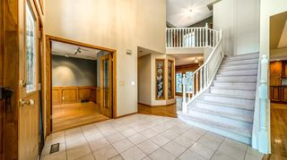 Photo 4: 65 Varsity Estates View NW in Calgary: Varsity Detached for sale : MLS®# A1105779