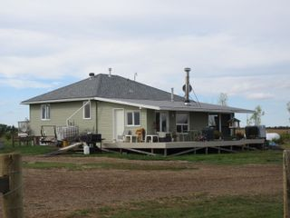 Photo 37: 59157 RR 195: Rural Smoky Lake County House for sale : MLS®# E4262491