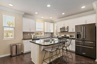 Photo 4: MISSION VALLEY Condo for sale : 4 bedrooms : 4535 Rainier Ave #1 in San Diego