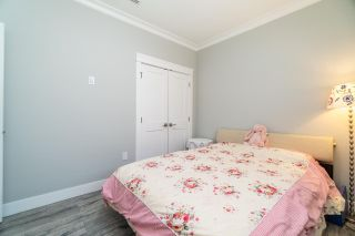 Photo 23: 5474 DUNDEE Street in Vancouver: Collingwood VE 1/2 Duplex for sale (Vancouver East)  : MLS®# R2587238