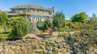 Photo 24: 1666 Sheriff Way in : Na Departure Bay House for sale (Nanaimo)  : MLS®# 872487