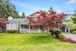 Photo 32: 5925 Highland Ave in : Du West Duncan House for sale (Duncan)  : MLS®# 874863